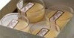 船橋屋のくず餅プリンの食べ方とカロリーは?そして賞味期限・値段と通販は!