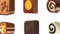 ホテルショコラのギフト コレクションのおすすめの味と口コミは?そして賞味期限・値段と通販は