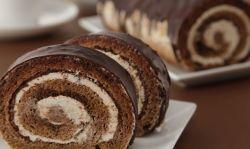 ムーンハートのロールケーキの種類と口コミは?そして賞味期限・値段と通販は!