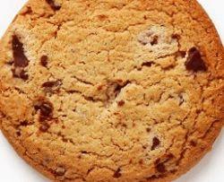 クッキータイムのクッキーの美味しい味と買える場所は??賞味期限・値段と通販は!