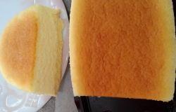 コージーコーナーのチーズスフレとりくろーおじさんの食べ方と値段は?そして賞味期限と通販は!