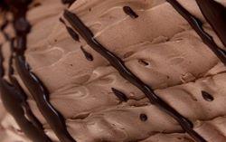 ハンデルスベーゲンのアイスクリームの店舗・オンラインストアと味の評価は?賞味期限と値段は?