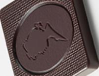 メリーのカカオ70%チョコレートで健康の効果とダイエットの食べ方は?賞味期限・値段と通販は!