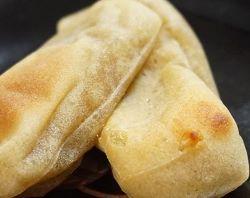 長崎旨菓堂のかんころ餅の食べ方とうまい栄養成分は?賞味期限・値段と通販は!