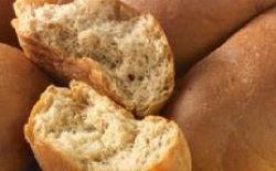 低糖工房の低糖質ロールパンの解凍方法や食べ方と口コミは?賞味期限・値段と通販は!