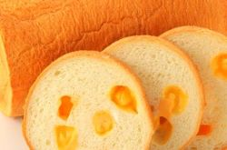 金谷ホテルベーカリーのチーズロードのおいしい食べ方と口コミは?賞味期限・値段と通販を紹介!