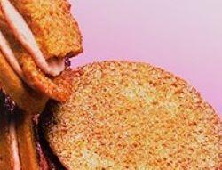 ベリーアップのいちごサンドクッキーのいちごの味と口コミは?賞味期限・値段と通販は!