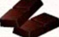 明治のチョコレート効果カカオ72%のカカオニブと糖質の口コミは?そして通販を紹介!