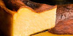 パブロのロイヤルバスクチーズケーキの食べ方と口コミは?賞味期限・値段と通販は!