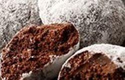 バニラビーンズのスノーボールの意味と冷凍の保存は?賞味期限・値段と通販は!