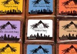 ファットウィッチブラウニーの2020年ハロウィン限定の3種類と口コミは?値段と通販は!