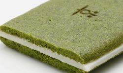 マールブランシュの茶の菓のおいしい味の評価と京都・新大阪のどこで買える?賞味期限・値段と通販は!
