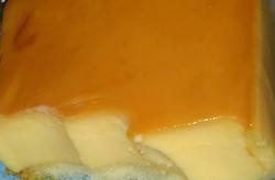 セブンイレブンの濃厚卵の四角いぷりんを食べた感想と口コミは?賞味期限と値段は!