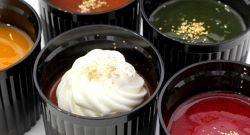フォチェッタの天空プリンのアソート 5個入りの食べ方と口コミは?通販と値段を紹介!