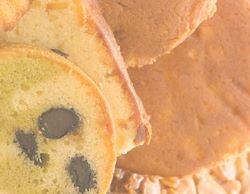 ボックサンの焼菓子お試しセットは初めての方には種類の特別価格と送料無料は?通販と評判をおすすめ!