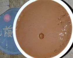 アンデイコのこだわり極チョコプリンを食べた感想でおすすめと口コミは?賞味期限と通販は!