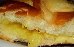 コープベーカリーの小麦の森 西宮店の菓子パンを食べた感想と口コミは?賞味期限と値段は!