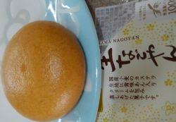 敷島製パンのパスコの生なごやんを食べた味の感想と口コミは?賞味期限と通販は!