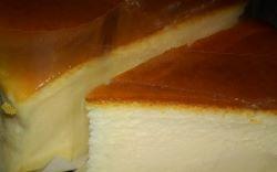 ヤマザキのチーズスプレを食べた味の感想と電子レンジで食べ方の口コミは?賞味期限と値段は!