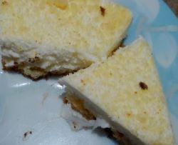 ドンレミーのベリーチョコタルト&レアチーズを食べた感想と口コミは?賞味期限・値段と通販は!