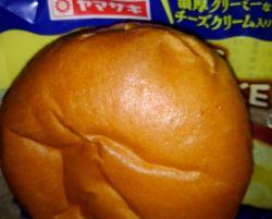 ヤマザキのバスクチーズケーキ風パンを食べた感想と口コミは?値段・賞味期限と買い方は?