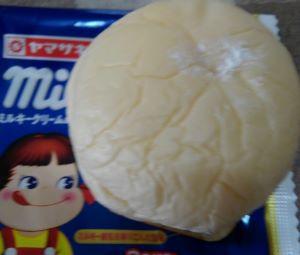 ヤマザキのmilkyパンを食べた味の感想と口コミは?賞味期限と値段は!