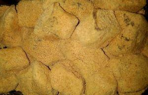 明日香野のきな粉わらび餅を食べた味の感想と口コミは?賞味期限・値段でおすすめ!