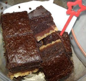 セブン-イレブンのひとくちガトーショコラを食べた味の感想と口コミは?賞味期限・値段のおすすめ!