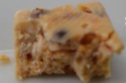 meitoのフロランタンショコラのチョコレートを食べた味の感想と口コミは?賞味期限・値段と通販は!