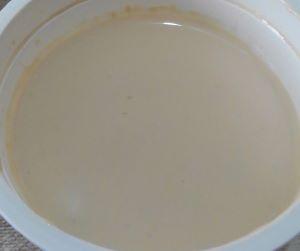 オハヨーのジャージー牛乳プリンのカフェラテを食べた味の感想と口コミは!賞味期限と値段は?