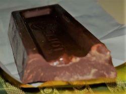 ロッテのゼロのまろやかなコク チョコレートを食べた味の感想と口コミは?賞味期限・値段と通販をおすすめ!