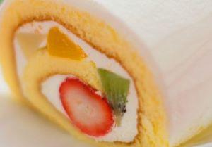 プランタンブランのプランタンヌーボーを食べた味の感想や美味しい口コミは?賞味期限と食べ方も!