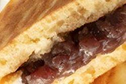 シャトレーゼの北海道産バターどらやきの食べた味の感想と比較の口コミは?賞味期限と値段をおすすめ!