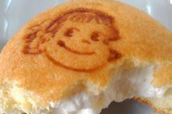 不二家の「鬼滅の刃」ペコパフのミルキークリームを食べた味の感想と口コミは?賞味期限と値段で美味しいのでおすすめ!