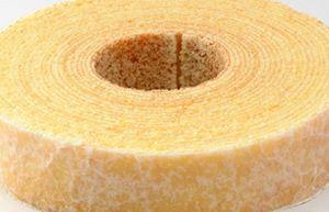 せんねんの木のせんねん輪うむの味と種類の比較の食べ方は?新商品や賞味期限と通販を紹介!