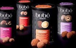 ブボ・バルセロナのチョコフルーツの美味しい味の食べ方と口コミは?賞味期限・値段と買い方は!
