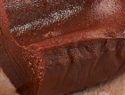 神楽坂ルコキヤージュのテリーヌ ドゥ ショコラの美味しい食べ方のレシピとうまい評判は?賞味期限と値段を紹介!