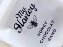 マイハニーのハニーショコラサンド リープを食べ方の味の感想とはちみつの効果の口コミは?値段と通販をおすすめ!