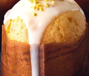 cotta(コッタ)のプチレモンケーキが作れるのはやレシピと口コミは?価格と期間限定キャンペーンを紹介!