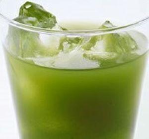 銀座千疋屋のプレミアムフルーツ青汁の味の比較と飲み方の評判は?通販の買い方を紹介!