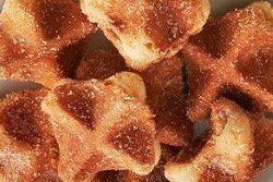 エールエルのコロコロワッフル キューブギフトセットの美味しい種類とうまい口コミは?賞味期限と買い方のおすすめ!
