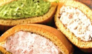 菓匠 榮太楼のなまどら焼の味わいの種類と美味しいの口コミは?賞味期限と買い方を紹介!