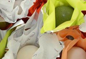 菓匠 花見の白鷺宝を食べた味わいの感想と昔からの美味しい種類は?賞味期限と買い方をおすすめ!