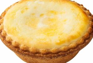 はらドーナッツのおからと豆乳のチーズタルトの味はダイエットの効果と美味しい口コミは?賞味期間と買い方を紹介!
