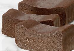 メリーチョコレートのルルメリー ショコラテリーヌの美味しい食べ方のレシピと味の口コミは?値段・賞味期限の通販をおすすめ!