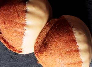 デリーモ(DEL'IMMO)の【期間限定】栗マロンを食べた味の感想と味わいの口コミは?値段・賞味期限と買い方をおすすめ!