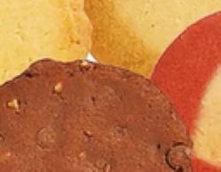 ステラおばさんのクッキーのステラズバーレルを食べた味の感想とこだわりの美味しい口コミは?値段・賞味期限と買い方を紹介!