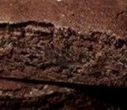Pionの世にもおいしいチョコブラウニーのこだわりの食べ方とうまいの口コミは?値段・賞味期限と買い方をおすすめ!