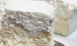 アマリアのチーズプレーンの口当たりの食べ方とまろやかのうまい評判は?値段・賞味期限と買い方をおすすめ!